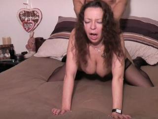 perverse erotik keusch gehalten