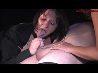 sextreff oberpfalz besuch im pornokino