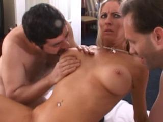 sextreffen für frauen kostenlose gruppensex