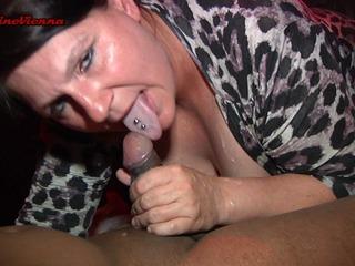 kostenlose private sextreffen zweite hand tiermarkt